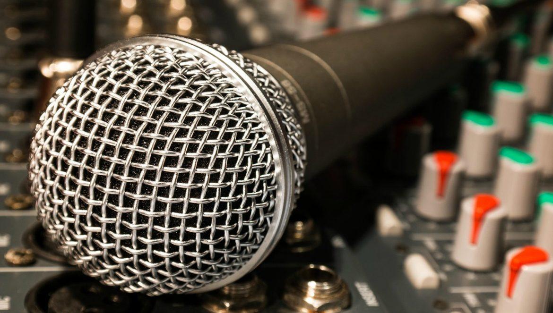 Radio post voor holland RTVHolland