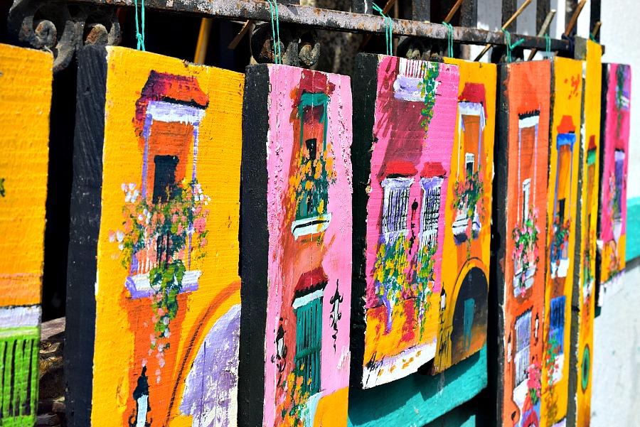 5 tips om te doen in Cartagena