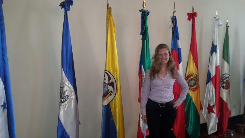Congreso de la República, Capitool, Bogotá