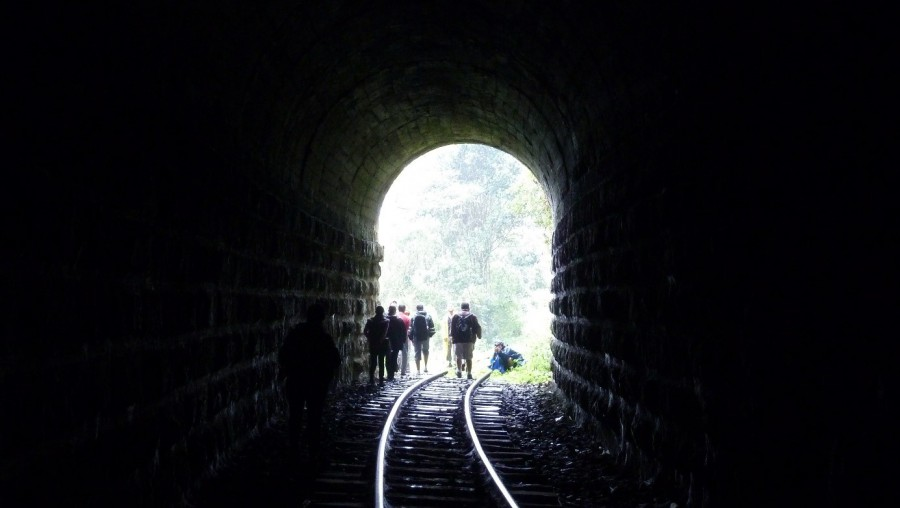 Reizen in Colombia - Zipacón