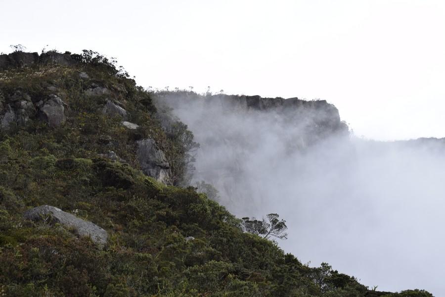 Wandelen in Colombia - Reizen