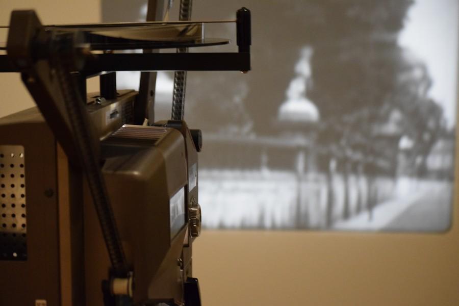 Gratis bezienswaardigheden in New York - MoMA