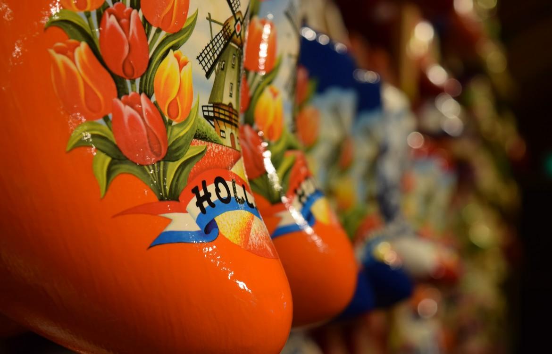 10 dingen die ik mis uit Nederland