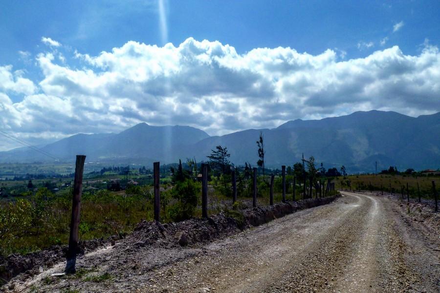 Indianen in Colombia: de Muisca