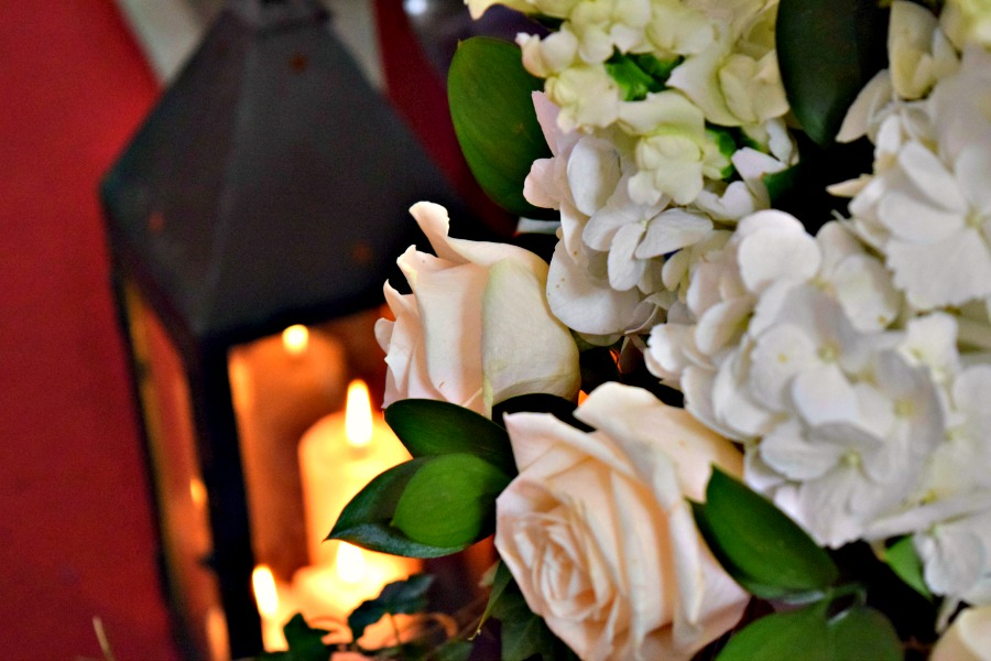 Colombiaanse bruiloft: het klooster San Pedro Claver in Cartagena