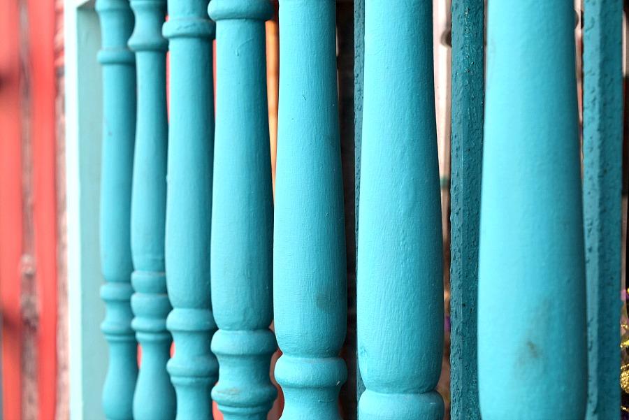 5 tips om te doen in Cartagena: slenteren door de oude straatjes5 tips om te doen in Cartagena: slenteren door de oude straatjes