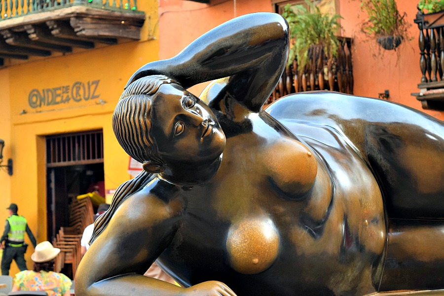 5 tips om te doen in Cartagena