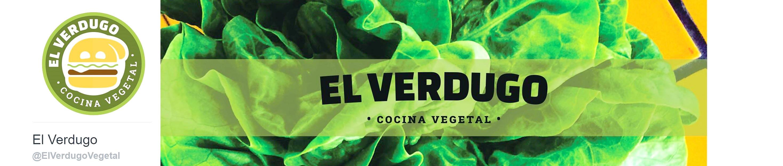 El verdugo - veganistisch eten in Bogotá