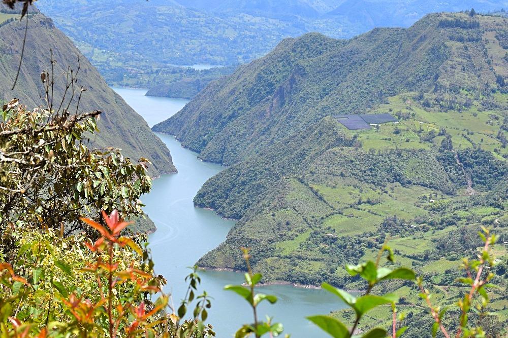 Reis door Colombia als een local - Local Hero Travel 3