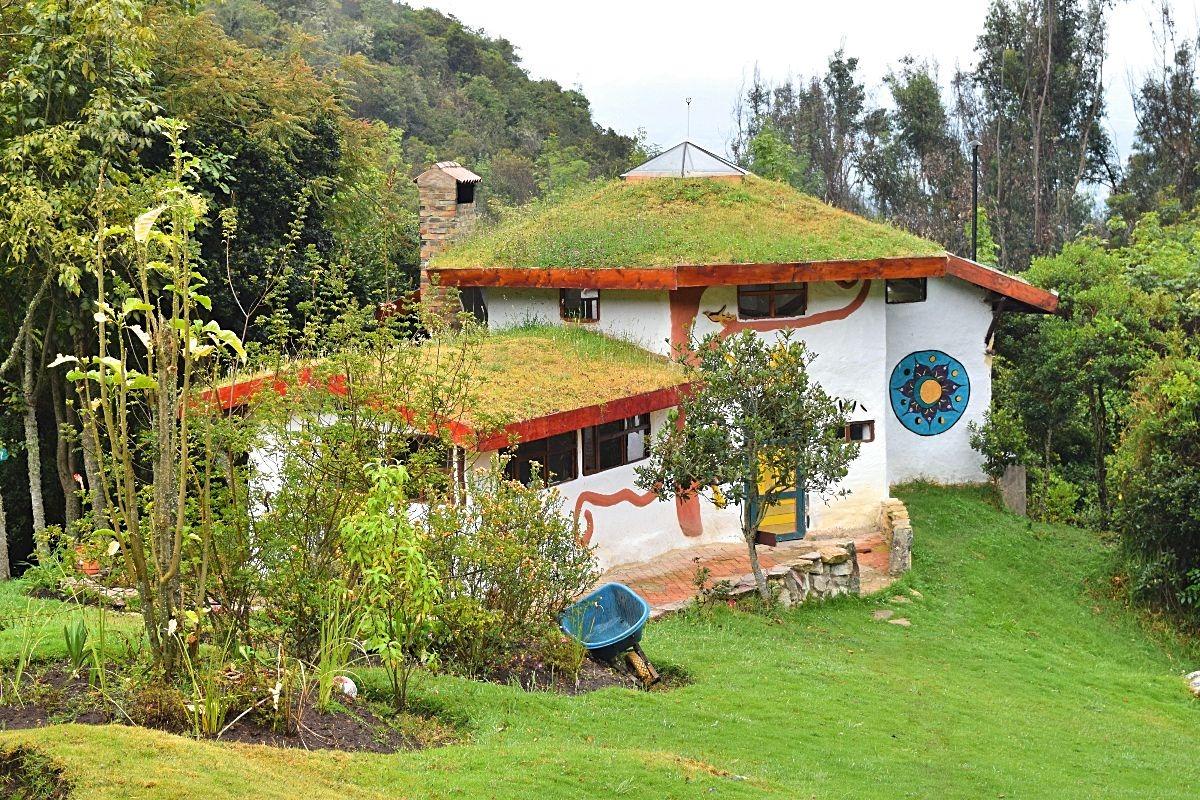 Ervaringen en cultuurshock Colombia ouders