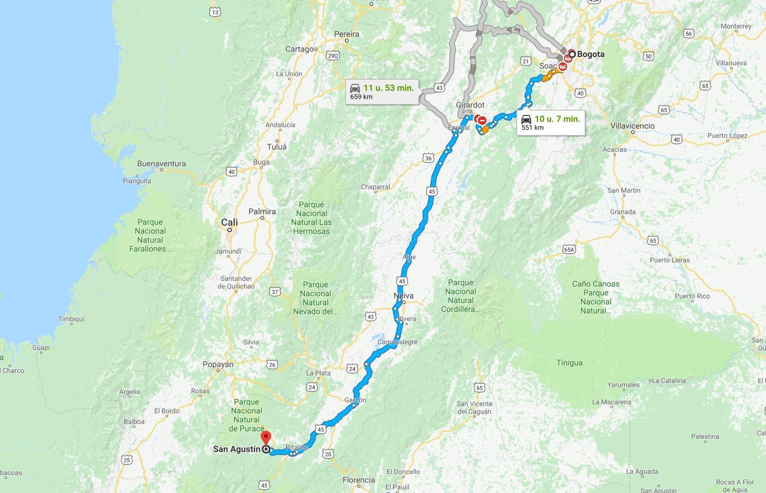 roadtrip_colombia_-_huila