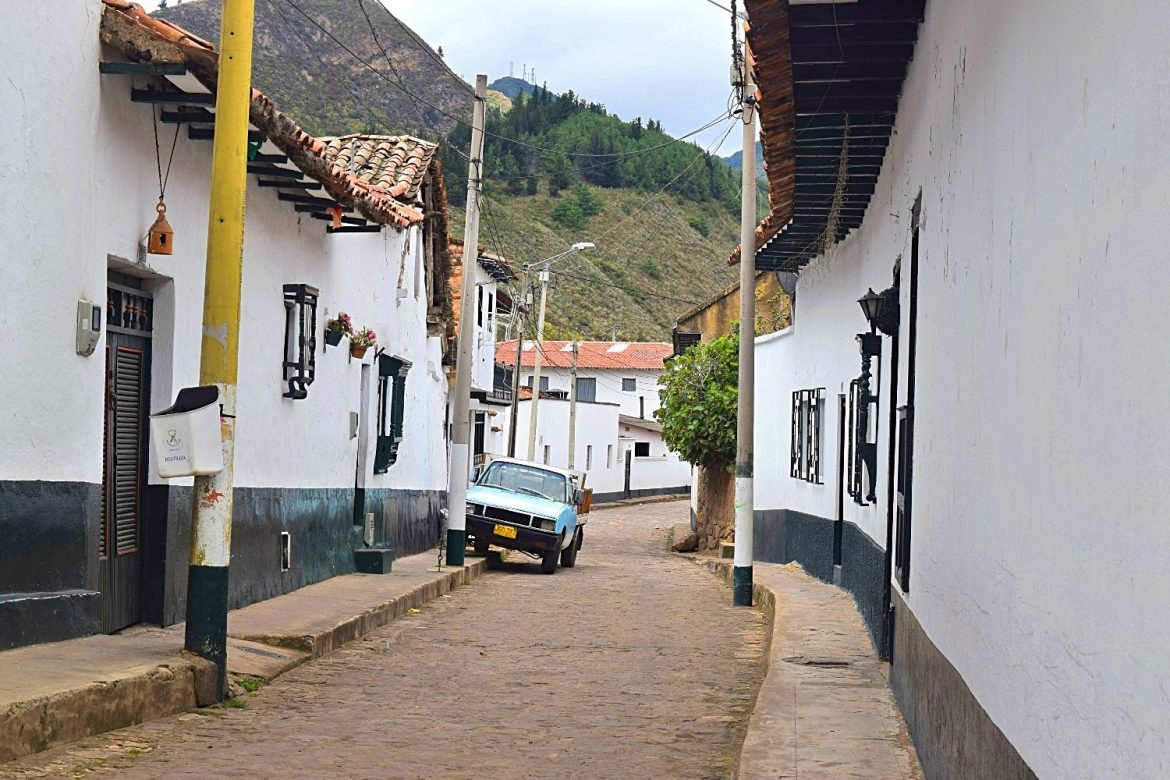 Must-see Colombia Cucunubá - featured1