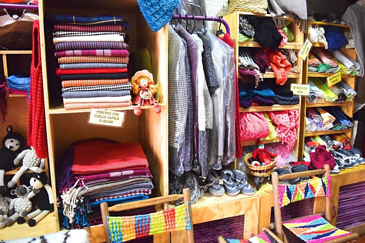 Must-see Colombia souvenirs