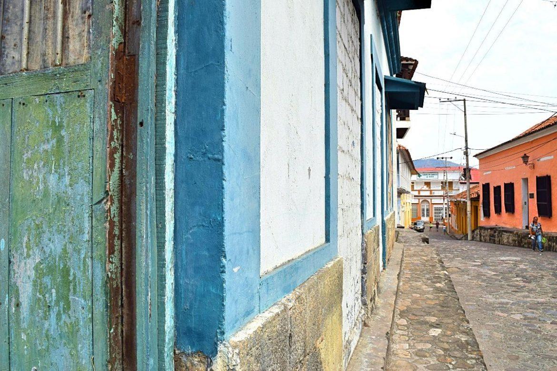 Reizen in Colombia - het land echt leren kennen - featured