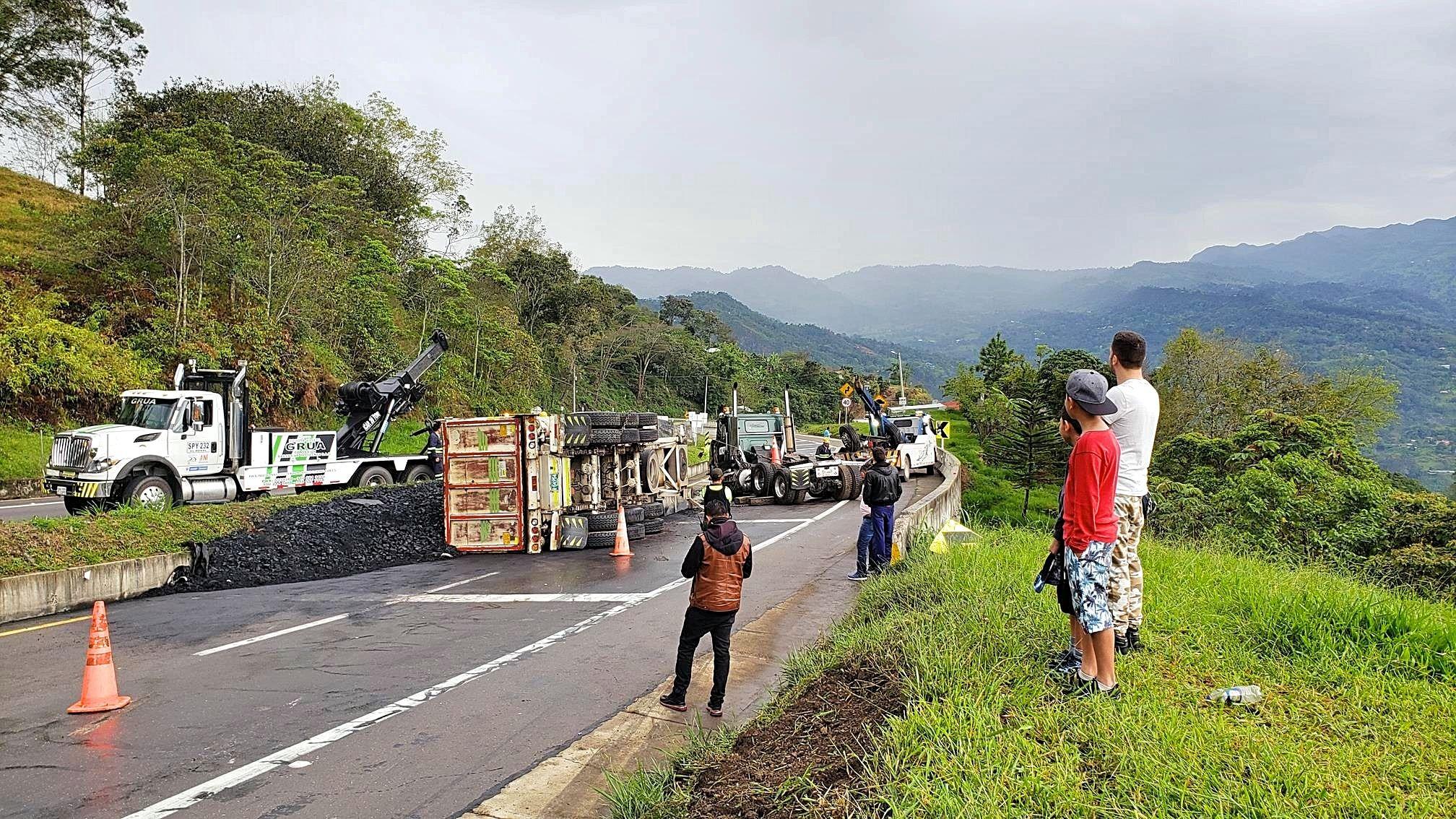 Auto huren in Colombia