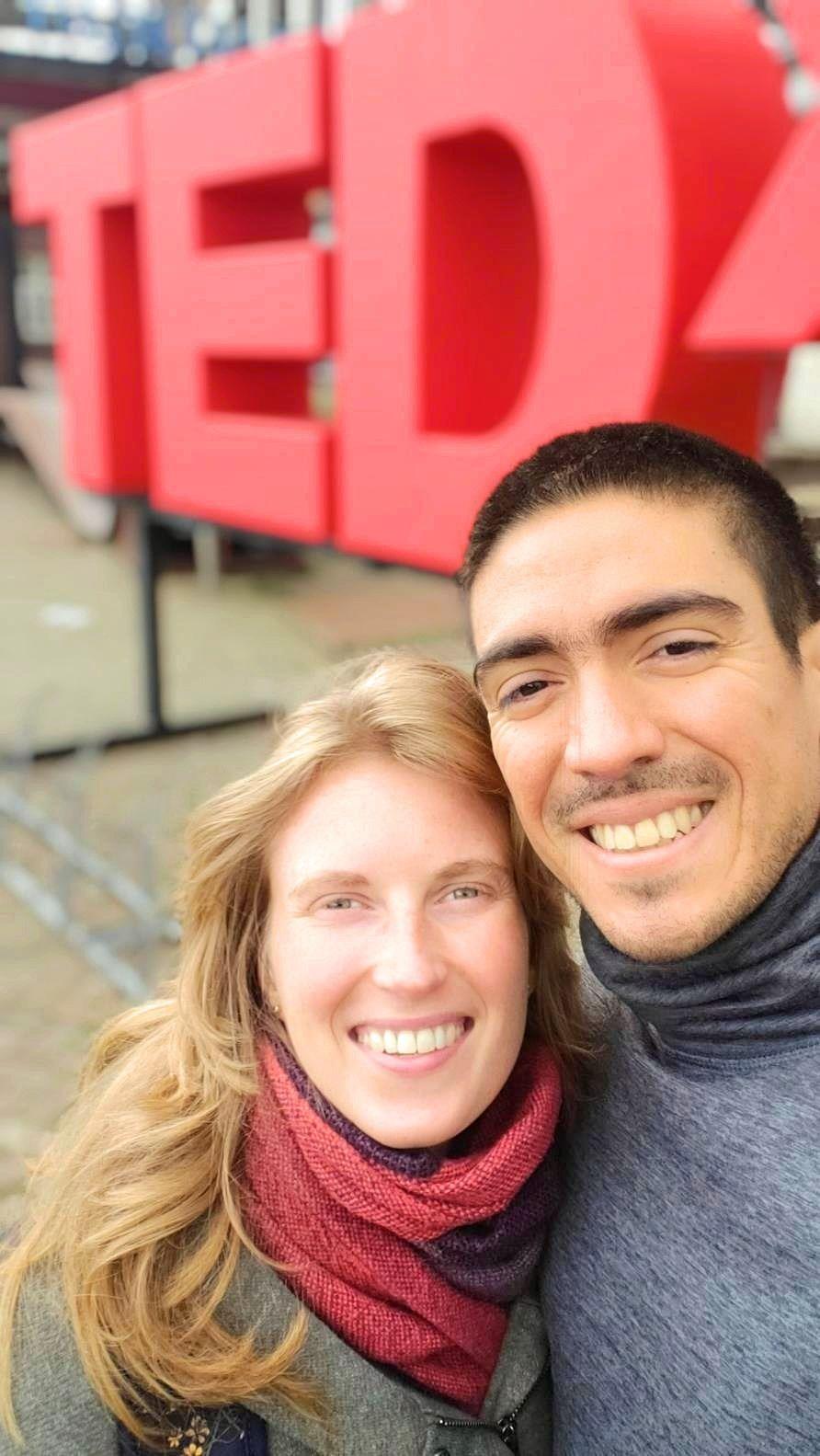 Tedx Veghel